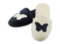 Dormeo Primavera II papuče