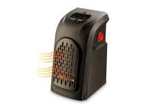 Rovus Handy Heater električna ručna grijalica