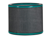 Rovus Filter za Nano ventilator i prečišćivač vazduha