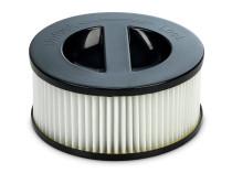 Rovus Filteri za Victor usisivač