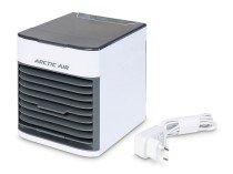 Rovus Arctic Air Ultra prenosivi rashlađivač