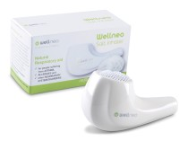 Solni inhalator Wellneo