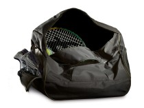 24/7 Seaberg sportska torba