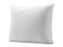 Dormeo Sleep Sensation klasični jastuk