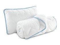 Dormeo Siena set jorgan & jastuk