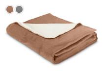 Dormeo Silky Soft ćebe