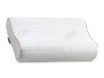 Dormeo Silver Ion Contour jastuk