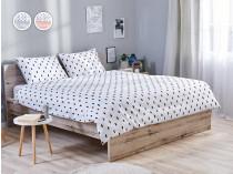 Sleep&Inspire Set posteljine