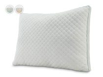 Dormeo Sleep Inspiration Plus klasični jastuk