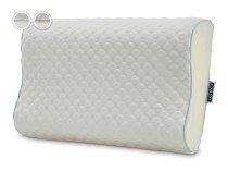 Dormeo Sleep Inspiration anatomski jastuk