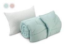 Dormeo Sleep Inspiration set jorgan i jastuk