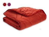 Dormeo Sweethearts 4u1 ćebe-jastuk