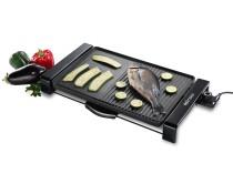 Delimano Astoria Električni roštilj sa rešetkom