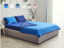 Dormeo Essentials posteljina