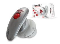 Wellneo Tonific 3 u 1 masažer
