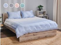 Dormeo Urban Set posteljine