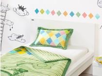 Dormeo Verde Bike dječiji jastuk