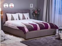 Dormeo Warm Hug 2020 Set posteljine