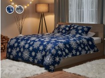 Dormeo Warm Hug posteljina