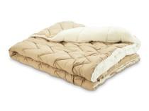 Dormeo Warm and cozy ćebe 140x200 cm