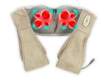 Wellneo Shiatsu 3D masažer