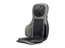 Wellneo Total Shiatsu 5u1 masažer za leđa i vrat