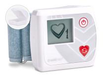 Wellneo Cardio uređaj za korekciju krvog pritiska
