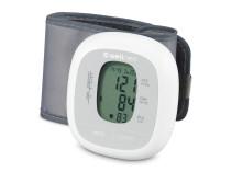 Wellneo Uređaj za mjerenje krvnog pritiska