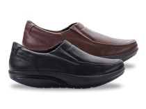 Walkmaxx Comfort Style muške cipele Walkmaxx