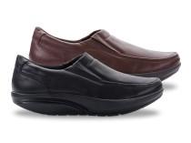 Comfort Style Walkmaxx Comfort Style muške cipele Walkmaxx