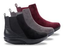 Walkmaxx Comfort Style ženske duboke cipele Walkmaxx