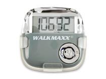 Pedometar Walkmaxx