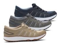 Sneakers - patike za šetnju Walkmaxx