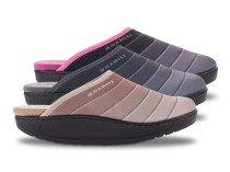 Walkmaxx Comfort papuče 4.0