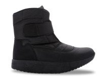 Walkmaxx Comfort zimske muške čizme 3.0