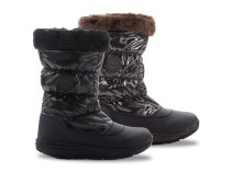 Walkmaxx Comfort Zimske duboke čizme