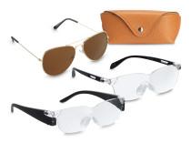 Zoom Vision+ naočare