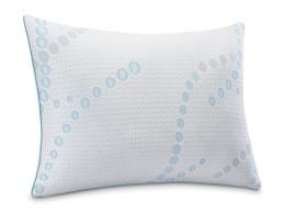Dormeo 2u1 Cooling jastuk