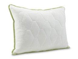 Dormeo Aloe Vera jastuk