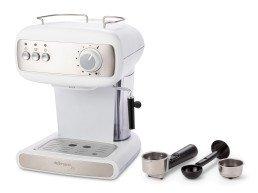 Delimano Joy Espresso aparat za kafu