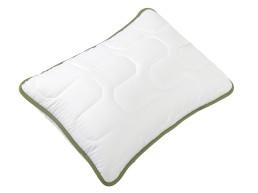 Green Tea klasični jastuk 50x70 Dormeo