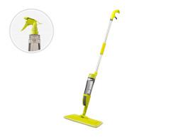 Rovus Eco sanitizer čistač