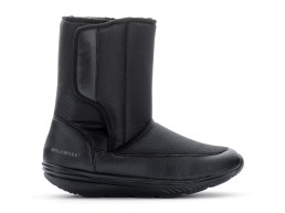 Comfort zimske muške čizme Walkmaxx