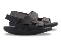 Walkmaxx Pure muške sandale