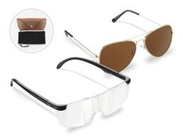 Zoom Vision naočare