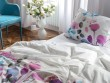 Blossom posteljina Dormeo