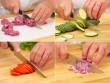 Chef Power set noževa Delimano