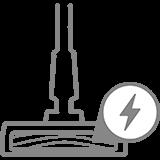 Rovus Nano Multiuse Stick Vac