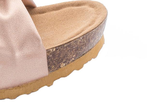 Walkmaxx Trend Slip On Cork