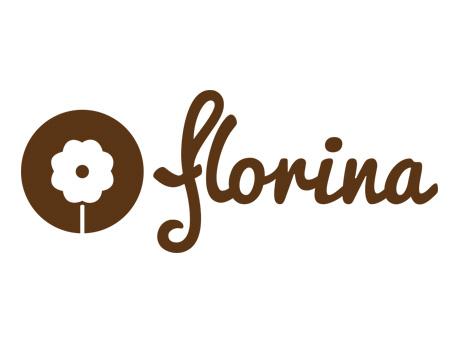Florina - jedinstvena online cvjećara u Crnoj Gori